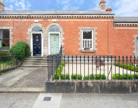 house-sale-dublin